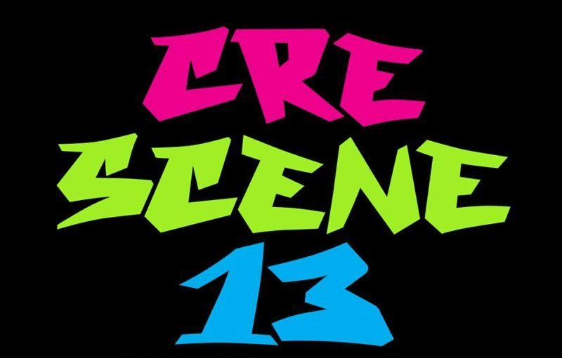 Crèscene 13